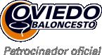 logo OVD